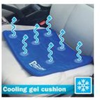 Cooling Seat/Back Pad