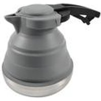 Collapsible Kettle