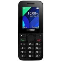 SIM Free Vodafone Alcatel 10.54 Phone