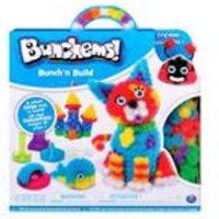 Bunchems! Bunch N Build