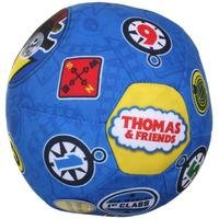 Thomas and Friends Fun Sounds Ball