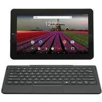 Venturer Maven 11 Pro 2-In-1 Tablet