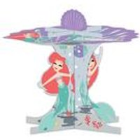 Pack of 2 Ariel Cake Stands