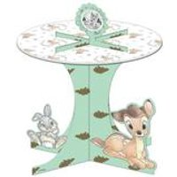 Pack of 2 Bambi Cake Stands