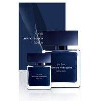 Narciso Rodriguez for Him Bleu Noir Gift Set