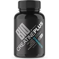 Bio-Synergy Creatine Strength Supplement