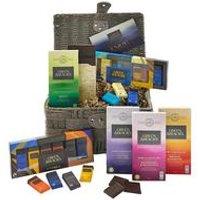 Green and Blacks Velvet Edition Chocolate Gift Box