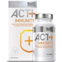 Acti Immunity 60 Tablets