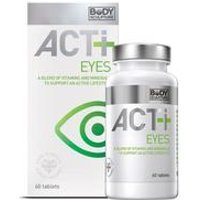 Acti Eye 60 Tablets