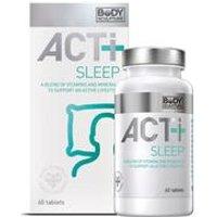 Acti Sleep 60 Tablets