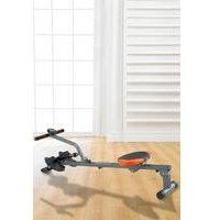 Body Sculpture Compact Rower