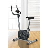 Body Sculpture Star Shaper Magnetic Exercise Bike