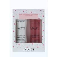 Payot Cleansing Micellar Milk Duo Set