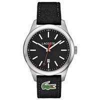 Lacoste Auckland Watch
