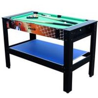 7 In 1 Multi-function Games Table