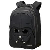 Samsonite 3D Star Wars Medium Backpack
