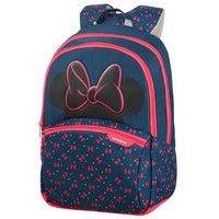 Samsonite Disney Minnie Neon Ultimate 2.0 Backpack