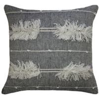 Fat Face Indra Filled Cushion