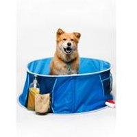 Pop Up Pet Splash Pool/Bath