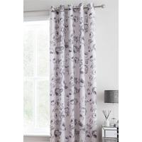 Shrewsbury Curtains