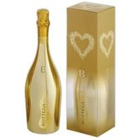 Bottega Gold 75cl in Gift Box