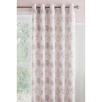 Charlotte Curtains