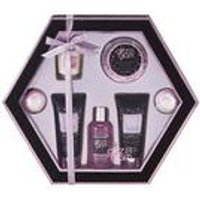 S and G Glitz and Glam Beauty Treat Gift Set