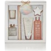 S and G La Villa Sea Side Body Care Gift Set