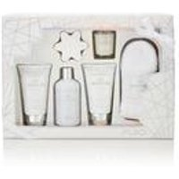 S and G Puro Blockbuster Bath Gift Set