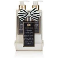 S and G Signature Luxury Hand Care Gift Set