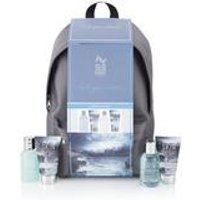 S and G Skin Expert Back Pack Gift Set