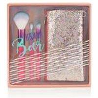 Sunkissed Cosmetic Brush Bar
