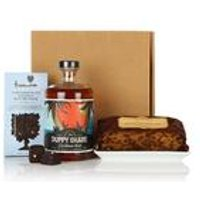 The Rum and Treats Gift Box