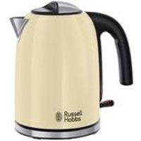 Russell Hobbs Colours Plus Kettle