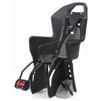 Polisport Koolah Grey Rear Fitting Child Seat