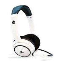 PS4: Pro4-40 Stereo Gaming Headset White