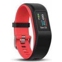 Garmin V vosport GPS S/M Sports Watch