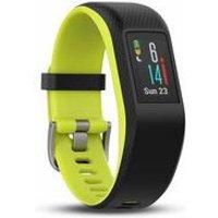Garmin V vosport GPS L Sports Watch