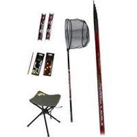 Browning Pole Starter Set