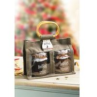 Mrs Bridges Chutney Gift Set