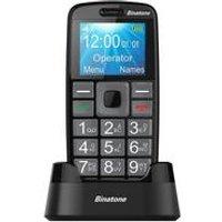 Binatone Phone with SOS