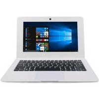 Thomson 10 Inch NEO10 Notebook