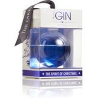 Gin 20cl Bauble