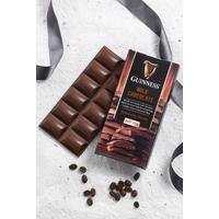Guinness Solid Bar