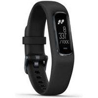 Garmin Vivosmart 4 Medium Watch