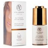 Vita Liberata Self-Tanning Anti-age Serum 15ml