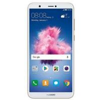 SIM Free Huawei P Smartphone
