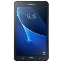 Samsung Galaxy 7 Inch Tab A