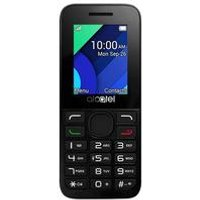Alcatel 1054X Mobile Phone with a Free £10 EE Top-Up