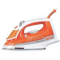 Breville 2200W Super Steam Iron